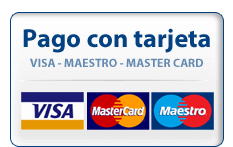 pago con visa barato