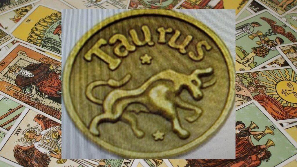 Defectos y Virtudes del Signo del Zodiaco-Tauro