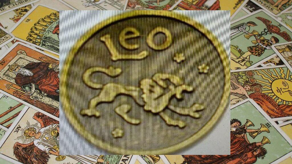 Defectos y Virtudes del Signo del Zodiaco-Leo