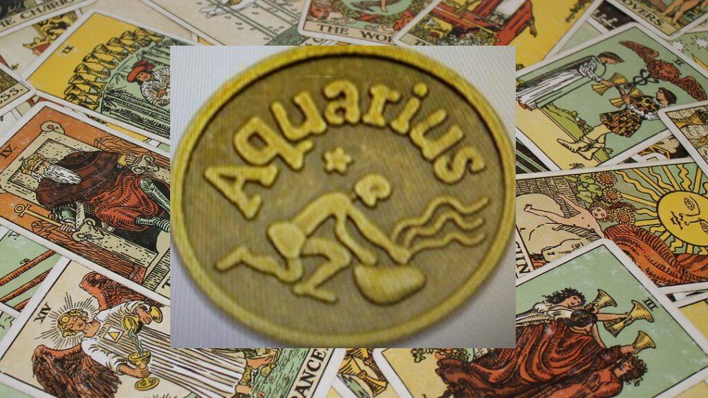 Defectos y Virtudes de el Signo del Zodiaco-Acuario
