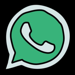 Consulta de Tarot por WhatsApp