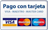 Pagar por Visa Consulta de Tarot